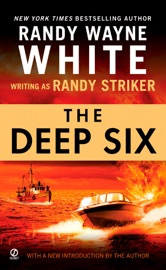 The Deep Six PDF Download