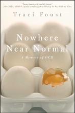 Nowhere Near Normal