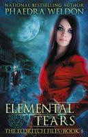 Phaedra Weldon - Elemental Tears artwork