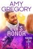 Eli's Honor