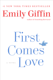 First Comes Love PDF Download