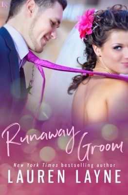 Runaway Groom pdf Download