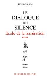 Le dialogue du silence