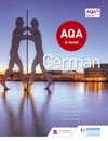 AQA A-Level German Includes AS