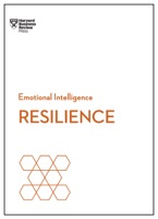 Resilience (HBR Emotional Intelligence Series) ebook Download
