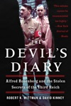 The Devils Diary