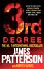 James Patterson & Andrew Gross - 3rd Degree artwork