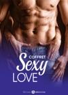 Coffret Sexy Love