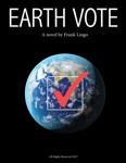 Earth Vote