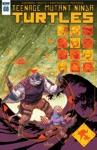 Teenage Mutant Ninja Turtles 68
