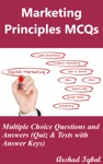 Marketing Principles MCQs Multiple Choice Questions And Answers Quiz  Tests With Answer Keys