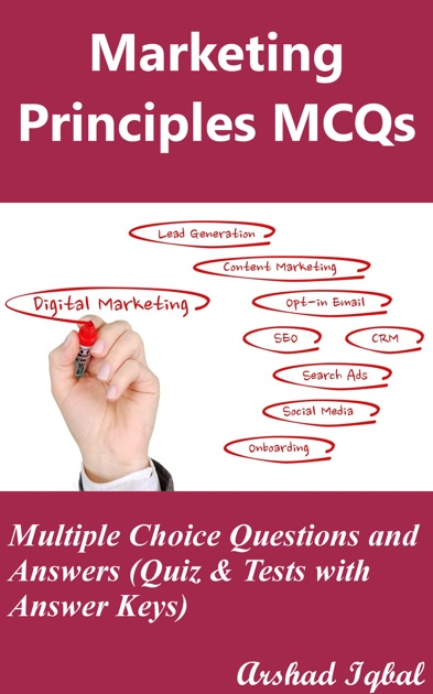 Chapter 3 Analyzing the Marketing Environment, questions