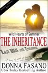 Wild Hearts Of Summer The Inheritance