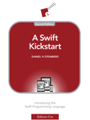 A Swift Kickstart (Second Edition)