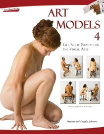 Art Models 4