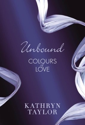 Unbound - Colours of Love image