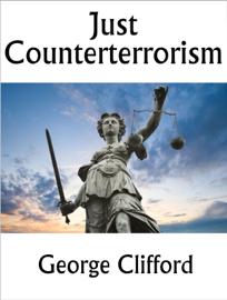 Just Counterterrorism
