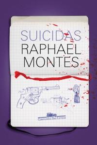Suicidas Book Cover
