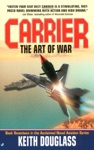 Carrier 17 The Art Of War