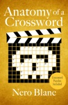 Anatomy Of A Crossword