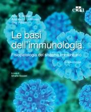 Le Basi Dell'immunologia 5 Ed