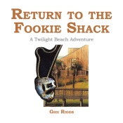 Download Return to the Fookie Shack