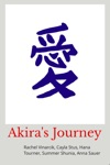 Akiras Journey