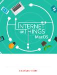 Internet of Things MacOs