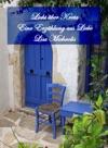 Licht Ber Kreta