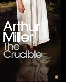 The Crucible PDF Download
