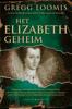 Gregg Loomis - Het Elizabeth-geheim artwork