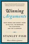Winning Arguments