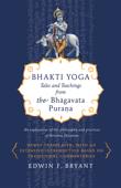 Bhakti Yoga Book Cover
