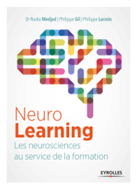 Neurolearning