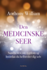 Anthony William - Den medicinske seer artwork