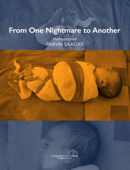 From One Nightmare to Another Book Cover