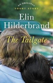 The Tailgate PDF Download