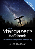 The Stargazer's Handbook