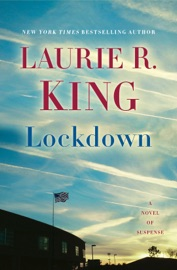 Lockdown PDF Download
