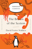 The Broom of the System Book Cover