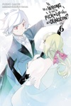 Is It Wrong To Try To Pick Up Girls In A Dungeon Vol 6 Light Novel