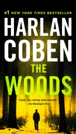 The Woods PDF Download