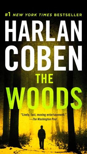 Harlan Coben - The Woods
