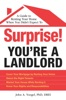 Surprise! You're A Landlord