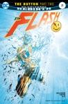 The Flash 2016- 21