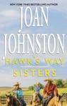 Hawks Way Sisters