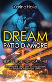 Dream. Patto d'amore Book Cover