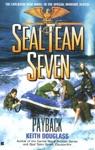 Seal Team Seven 17 Payback