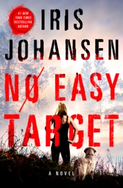 No Easy Target PDF Download
