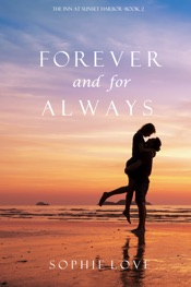 Download Forever and for Always (The Inn at Sunset Harbor—Book 2)